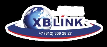 XBLink.ru